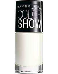 Nail Polish: Buy Nail Polish online at best prices in India - Amazon.in