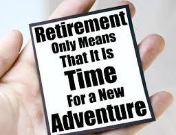 Retires Quotes. QuotesGram