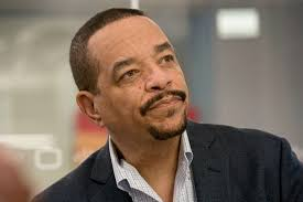 Ice-T says 'no-<b>masker</b>' father-in-law is 'a believer now' after 40 days ...