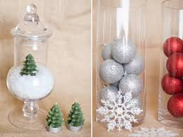 cheap christmas decor:  inspiring cheap christmas ideas sugar and charm sweet recipes entertaining tips lifestyle
