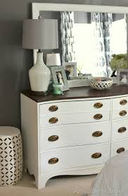 redo bedroom furniture for exemplary painted dresser and mirror makeover master bedroom decoration bedroom furniture building plans nifty diy