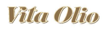 Бренд «<b>Vita Olio</b>» - интернет-магазин «СтройПарк (Балашиха)»