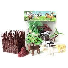 <b>Фигурка Наша игрушка</b> 2C214-1 - купить , скидки, цена, отзывы ...