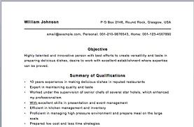 chefs resume apprentice chef resume sample 77540322 chefs resume samples executive chef resume restaurant cook resume sample