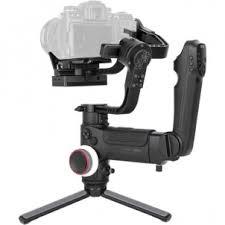 <b>Zhiyun</b>-Tech <b>Crane 3</b>-<b>Lab</b> Handheld Stabilizer for DSLR - Dubai ...