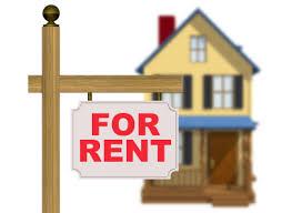 rental property management phoenix az