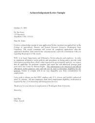 letter of recommendation immigration letter format  5 immigration