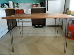 wood kitchen table beautiful:  captivating ikea wooden kitchen table charming interior decor kitchen