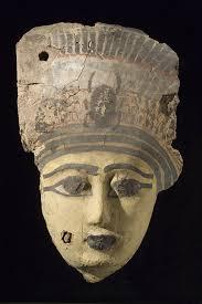 Egyptian <b>Mummies</b>   Smithsonian Institution
