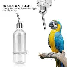 <b>Прозрачная кормушка для птиц</b> Лучшая цена и скидки 2020 ...