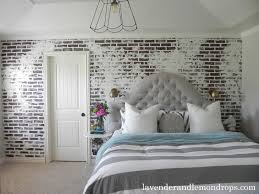 ideas colors calm bedroom color