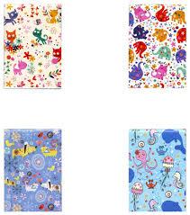 Страница 41 - <b>блокноты</b> и записные книжки - goods.ru