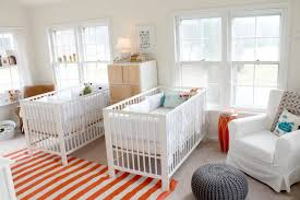 baby bedroom furniture sets ikea 20 innovating and implementing baby bedroom furniture