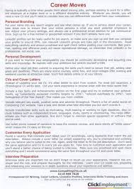 professional cv writing and career services berkshire press cv writing personal branding customised cv writing keyword matching interview preparation
