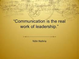 communication-quotes-2-728.jpg?cb=1319247202 via Relatably.com