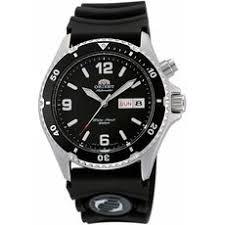 <b>Часы Orient</b> - купить оригинальные японские часы в Киеве, цены ...
