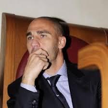 In diretta dal centro sportivo di Castelvoltuno, il giornalista di Sky Massimo Ugolini, ha fatto il punto sul calciomercato azzurro ai microfoni di Radio ... - 10c56a2ddd3b2396f56648a113833173-39348-d41d8cd98f00b204e9800998ecf8427e