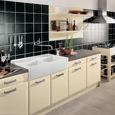 ceramic kitchen sinks uk villeroy