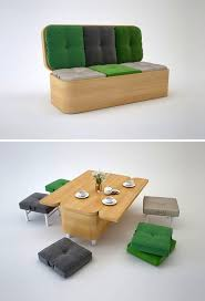 the best space saving furniture best space saving furniture