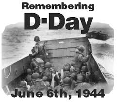Image result for dday