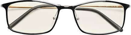 Купить <b>Xiaomi Компьютерные очки Computer Glasses</b> - доступная ...