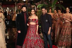 years questions manish malhotra talks about his eponymous on completion of 11 years of this eponymous label manish malhotra answers 11 questions and talks about his story to dna