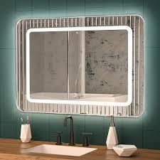 <b>Зеркало Фредо</b>-<b>7</b> 80 от <b>Mixline</b> купить за 8 177 руб. Продажа в ...