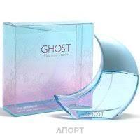 Женская <b>парфюмерия Ghost</b>: Купить в Казани | Цены на Aport.ru