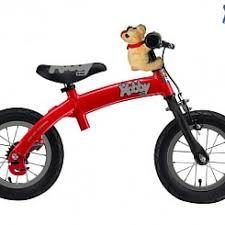 <b>Hobby</b>-<b>bike</b> (Хобби Байк) - купить игрушки для детей от ...