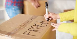 Biggest <b>Packing</b> Mistakes from Moving Experts | MYMOVE