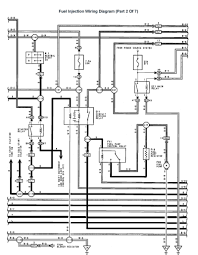 lexus 1uz wiring diagram lexus printable wiring diagram 1990 lexus ls400 1uzfe v8 engine management wiring diagram lextreme on lexus 1uz wiring diagram