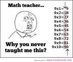 funny teacher quotes - Google Search | Teaching | Pinterest ... via Relatably.com
