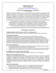 resume resume examples resume hr manager human resources manager resume examples resume hr manager human resources manager resume inside human resources resume