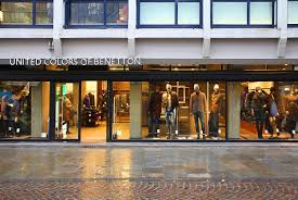 <b>Benetton</b> Group - Wikipedia