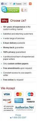 Cheap Research Papers   Custom Research Papers for Sale How to buy cheap research papers Millicent Rogers Museum