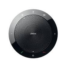 <b>Jabra SPEAK</b> 510 MS [7510-109] - Магазин Воипшоп - <b>VoIP</b> Shop