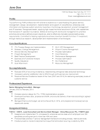 professional it managing consultant templates to showcase your professional it managing consultant templates to showcase your talent myperfectresume