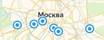 «<b>Сорокин</b> В.» — Результаты поиска — Яндекс.Маркет