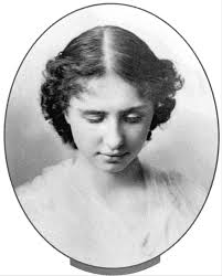helen keller essay helen keller helen keller known people famous people news and biographies helen keller helen keller known people famous people news and biographies