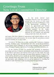 introduction paragraph for death penalty essay   writefiction     introduction paragraph for death penalty essay
