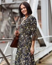 Wallis <b>Europe</b>-<b>Women's Clothing</b> | Dresses, Coats, Tops & Petite ...