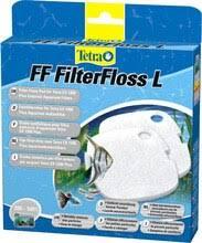 TETRA <b>Наполнитель для фильтра TETRA</b> FF 1200 – губка мелкой ...