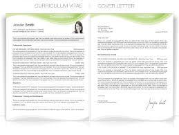 Resume Vs Vita  hr consultant resume example     resume vs