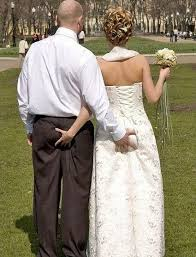Image result for strange WEDDING CLIPART