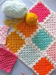 Resultado de imagem para produtos feito com a candy colors circulo