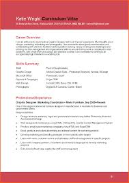 cv format for graphic designer event planning template posts design resume template graphic design resume web design resumes