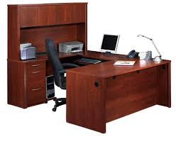 staples office furniture computer desks staples l shaped desk office furniture throughout stylish small computer desk cheap office workstations