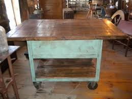 Crosley Kitchen Cart Granite Top Kitchen Carts Kitchen Island Drop Leaf Table Crosley Natural Wood