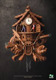 government of paran aacute state domestic violence cuckoo clock ads tags