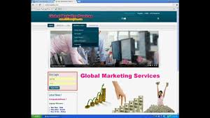 easy online job work payment guaranteed 101homejobs com easy online job work payment guaranteed 101homejobs com